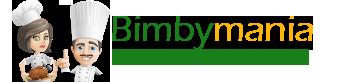 Ricette Bimby e molto altro sul Bimby