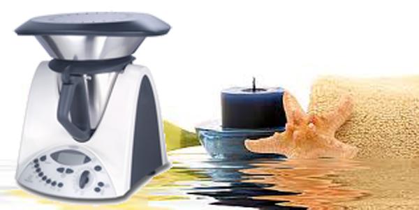 Tonico, latte detergente