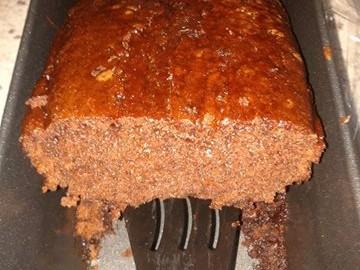 Ricette torte senza uova bimby