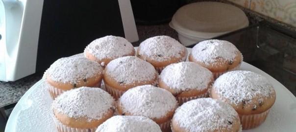 muffin light bimby allo yogurt