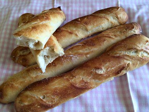 baguette bimby mihaela