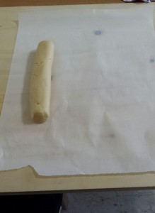 biscotti a scacchi bimby 5
