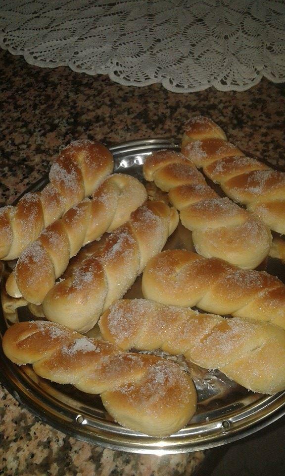 Treccine dolci bimby ricette bimby for Ricette dolci bimby
