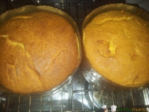 Torta di pasqua umbra ricetta bimby