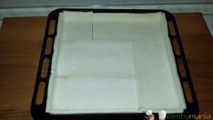 Foto ricetta Bimby torta pan carrè 1