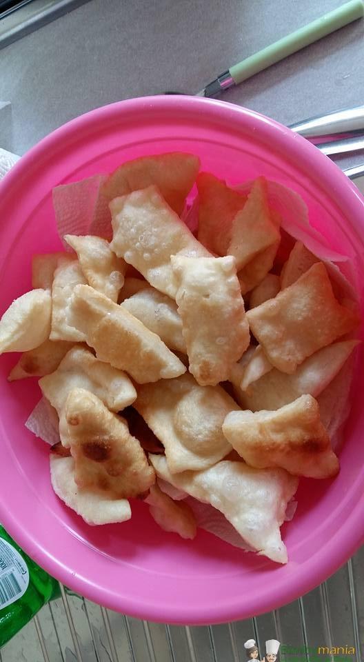 gnocco fritto bimby1