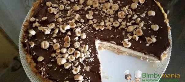 torta algida