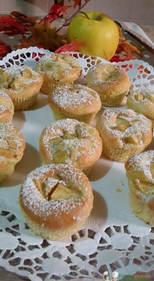 tortine 3