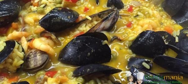 paella bimby 5