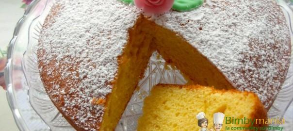 torta soffice ricotta e philadelphia