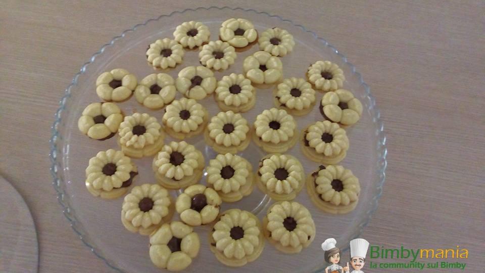 biscotti sparabiscotti 1