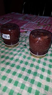 Foto ricetta Bimby marmellata di cipolle rosse bimby piccante