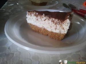 cheesecake al cocco bimby 2