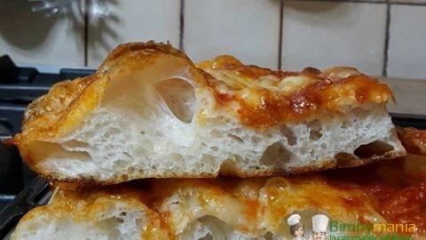 pizza-perfetta-bimby