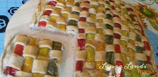 torta salata arc 2