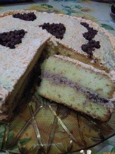 torta-zucca-bimby