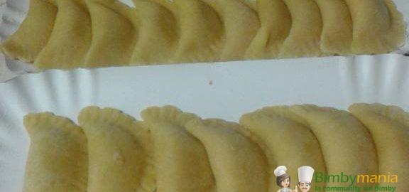 tortelli-zucca-bimby2