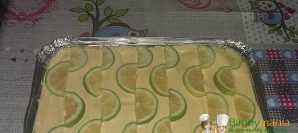 tiramisu-al-limone-bimby