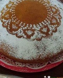 torta-ace-bimby