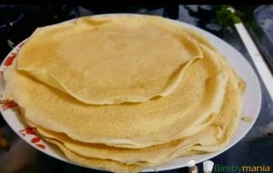 crepes 2