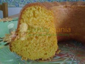 pan d'arancio 3