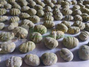 gnocchi zucchine bimby 2
